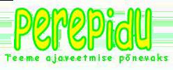 Perepidu logo