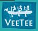 Veeteed logo