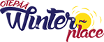 Winter place logo
