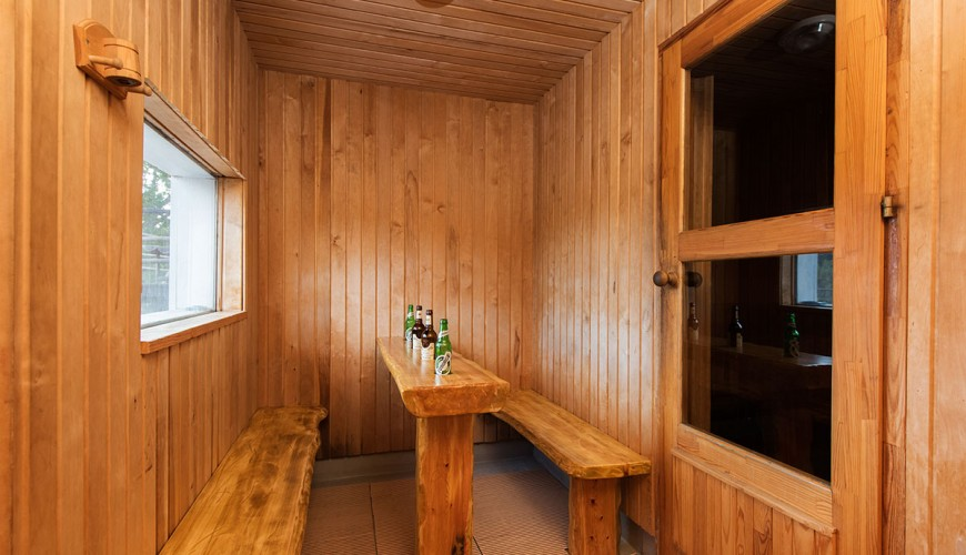 keskmine_maja-saun1