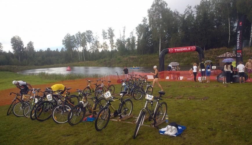 triatlon11